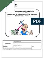 Laboratorio_2_Seguridad_y_Reconocimiento_del_Torno