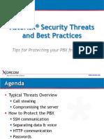 protect-asterisk-pbx-webinar.pdf