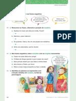lab5_teste_gramatica_22.pdf