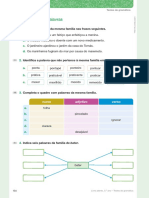 lab5_teste_gramatica_24.pdf