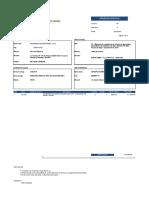 O.SERVICIO_CGPI.SGO.CT.00101-F005.R.NEGRO.xlsx