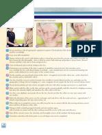 Galvanic Intructions.pdf