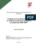 JAVIER_NOYA_SALCES_unlocked.pdf