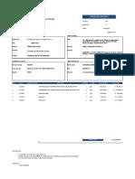 O.SERVICIO_CGPI.SGO.CT.00100-F005.R.NEGRO.xlsx
