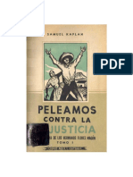 PELEAMOS-CONTRA-LA-INJUSTICIA