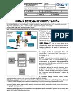 GREMIOS IMFORMATICA.pdf