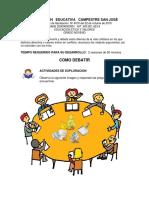 1. GUIA 1 EDUCACION ETICA Y VALORES 9°.pdf