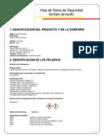 ACRILATO DE BUTILO esp.pdf2016-06-17_16_21_13_SyP_sga