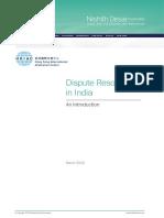 Dispute_Resolution_in_India.pdf