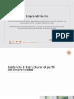 PresentacionnnnSesionnnn2___935ea77f9d3163c___ (2).pdf