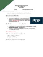 matematicas 11.pdf