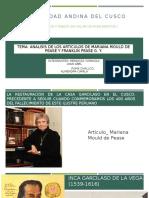 ANALISIS MARIANA MOULD.pptx