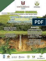 4to-seminario-nacional-gestion-del-suelo-2018