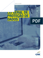 http___cnc.org.br_sites_default_files_2019-09_Cartilha_Lei%20Geral%20de%20Prote%C3%A7%C3%A3o%20de%20Dados.pdf
