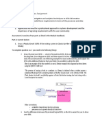 Guidelines for Final Course Assignment.docx