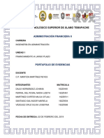 Portafolio_U1