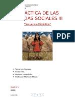 CIENCIAS SOCIALES RENDIR HUARPES.docx