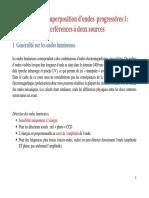 lp201-chapitre_2_complet.pdf