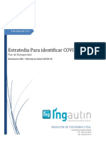 33.ING-BIOSEG-EstrategiasParaIdentificar COVID 19_Rev01.docx