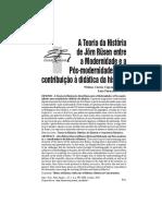 BAROM, 2012, 18 pp..pdf