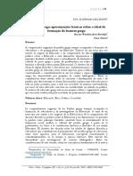 BORTOLINI, 2018, 16 pp..pdf