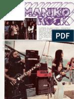 ΠΟΠ+ΡΟΚ - Γερμανικό Ροκ (1982)
