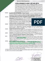 ACTAS DE ADJUDICACION.pdf