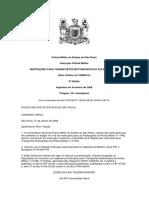 I-15-PM.pdf