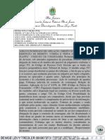 TJRJ Repetição corretagem - consumidor - abusividade2