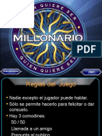 Quien Quiere Ser Millonario Administrativo (1).pptx