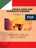 CONSULTA CON UN MEDICO CHINO. TOMO I.pdf