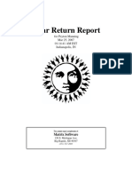 manning_sr.pdf
