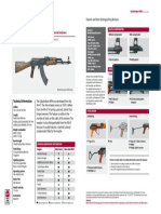 SAS-weapons-assault-rifles-Kalashnikov-AKM