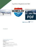 Top_100_Skigebiete_weltweit_201920