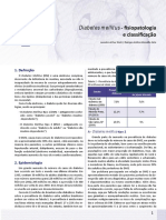 MEDCEL -ENDOCRINOLOGIA.pdf