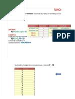 kupdf.net_teoria-funcion-y-o