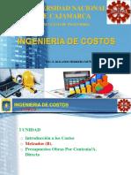 2DA CLASE 2 CONCEPTOS DE METRADOS.pdf