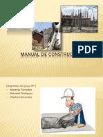 2DA CLASE sistema aporticado.pdf