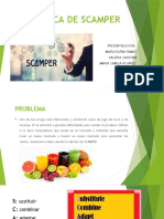 TECNICA DE SCAMPER (creatividad) (1)