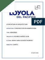 8 MEMORIAS MAMPOSTERIA.pdf
