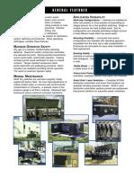 Seccionadores Pedestales - GW.pdf