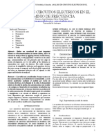 Laboratorio 3 Lab Integrado de Fisica.docx