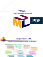 TEMA 8.ppt