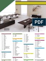 catalogue-meubles-interieurs.pdf
