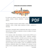 blogg de recursos humanos.docx