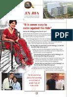 IIHM_top hoteliers_03 (1).pdf