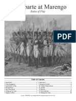 MarengoRules.pdf
