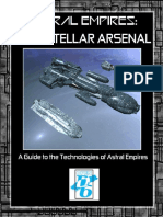 ASTRAL_EMPIRES_THE_ROLEPLAYING_GAME_Interstellar_Arsenal_Technology_Guide
