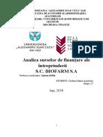 CIOBANU_MARIA_ANASTASIA_CIG27.doc.docx