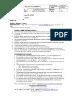 Actividades 10A y 10B consolacion 29 abril (1).docx